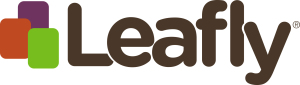 leafly-logo